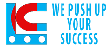 LK Material – Công ty chuyên sàn nâng kỹ thuật.