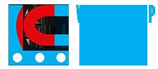 Công Ty LK Material Trading Co, Ltd