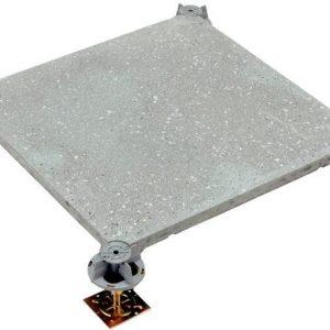 Sàn bê tông xi-măng